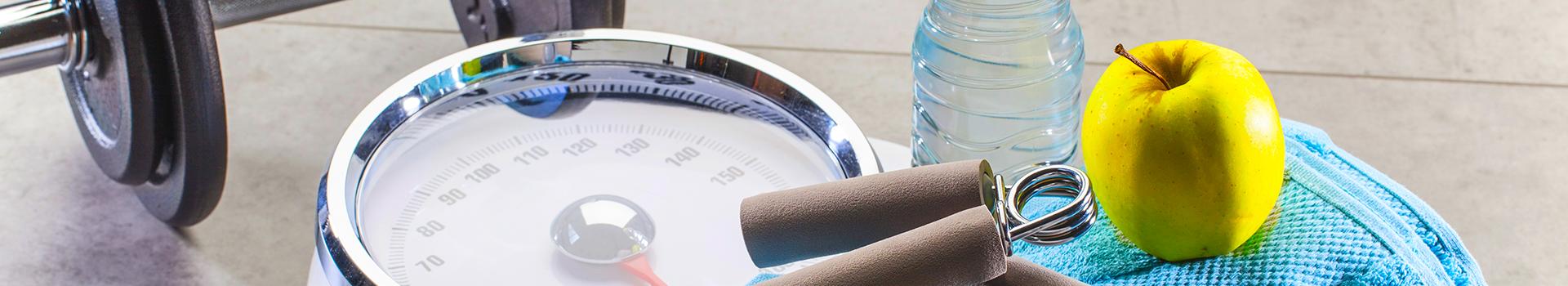 Dieta w ciąży – kaloryczność diety przyszłej mamy